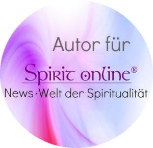 Spirit Online - Autor
